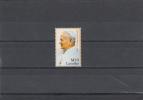 Lesotho Nº 1835 - Lesotho (1966-...)
