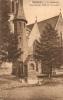 Kerksken ( Haaltert ) : H. Godelieve - Haaltert