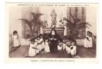 CPA  - GUYANE - La Prière Des Tout Petits à Cayenne - 1930 - Guyane