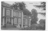60 // CATILLON   Le Chateau - Non Classés