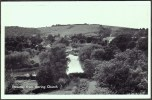 """Streatley From Goring Church"",  Postally Unused,  C1950 - Inghilterra"