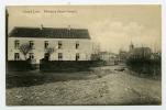 BELGIQUE : GRAND LEEZ - HOSPICE SAINT-JOSEPH - Ohne Zuordnung