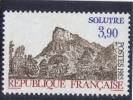 Francia  -  1985  -  Yvert  - 2388 ( ** ) MNH - Frankreich