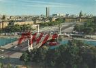 Paris - Le Pont Alexandre III  Et L´Esplanade Des Invalides - Ref 1107-347 - Brücken