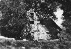 [19] Corrèze (Sornac) PEYRELEVADE -Village Du RAT-La Chapelle Dans Son Cadre De Verdure ( Année : 1959) * PRIX FIXE - France