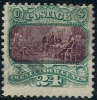 # United States   120, Used,  SCV$ 775.00  (us120-12 - Used Stamps