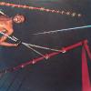 * LP *  RHYTHM HERITAGE - SKY'S THE LIMIT (USA 1978) - Soul - R&B