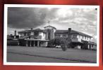 B256 Tea Hotel Kericho Kenya. Non Circulé. Rafique Chaudhel - Kenya