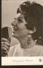 Famous Latvian Singer - Margarita Vilcane - Real Photo - Singers & Musicians