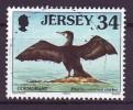 JERSEY - 1999 - MiNr. 901 - Gestempelt - Jersey
