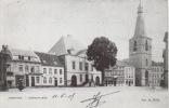Jodoigne Réédition Grand'Place - Jodoigne