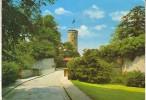 Bielefeld Ak56835 - Bielefeld