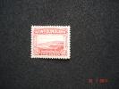Newfoundland 1923 2c Carmine SG 150  MH - 1908-1947