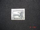 Newfoundland 1923 6c Slate SG 154  MH - 1908-1947