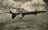 Schoolvliegtuig Miles  ' MAGISTER '  Van De Royal Air Force - Aviation