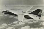 Straaljager : General Dynamics  F-III B  Marine - Aviation