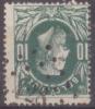 Belgique : 30 Obl. LP 428 NAMUR STATION - 1869-1883 Leopold II