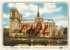 Paris - Notre-Dame, Ref 1108-454 - Notre Dame Von Paris