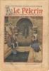 LE PELERIN 7 Décembre 1930 Saint Nicolas Du Pelem C Du N; Croisière Sainte; Saint Nicolas - Livres, BD, Revues