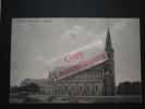 BETTEMBOURG - L'église - Bettembourg