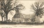 PAIMPOL. La Chapelle Des Trépassés ''Perros Hamon'' - Paimpol