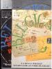 Revue BELGICA - Année 1984 (n° 118 à 121 ) - Tijdschriften