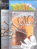 Revue BELGICA - Année 1986 (n° 126 à 129 ) - Tijdschriften