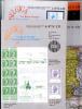Revue BELGICA - Année 1987 (n° 130 à 133 ) - Tijdschriften