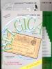 Revue BELGICA - Année 1990 (n° 142 à 145 ) - Tijdschriften
