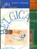 Revue BELGICA - Année 1991 (n° 146 à 149 ) + N°150 De 1992 - Tijdschriften