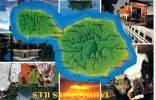 Tahiti - Et Ses Iles - Tahiti