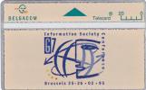 S 94 G7 Speciaal NO 501 E Neuve Catalogue 80 Euro Rare ! - Belgique