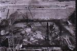 OTTMARSHEIM CONSTRUCTION 1951 - Ottmarsheim