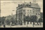 Bas Rhin Saverne Hotel Central Batzenschlager Zwicky - Saverne