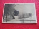 Norge Norway , Bergen - Eneret C.A. Erichsen 403/6 Sent 12.12.1912 Rare+++++++++ - Norway