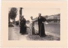 Agde - Joiles Agathoises - L'Hérault - 25 Mai 1950 (costumes/voiture) - Non Classificati