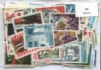 Lot 300 Timbres Monaco - Vrac (max 999 Timbres)