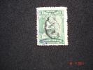 Newfoundland 1929 4 Values Used 1c, 2c,3c, 4c  SG 179, 180, 181, 182 - 1908-1947