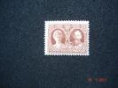 Newfoundland 1929  3c    SG181   MH - 1908-1947