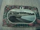 Postcard Unused Dalintober Campbeltown - Ecosse