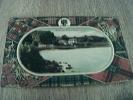 Postcard Unused Kilkerran Shore Campbeltown - Ecosse