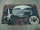 Postcard Used Davaar Kintyre Campbeltown - Ecosse