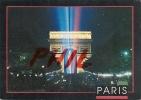 Paris - L´Arc De Triomphe, Photo C. Sappa-Cedri,  Ref 1108-545 - Arc De Triomphe