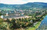 18533    Lussemburgo,  Ecchternach,  Petite  Suisse  Luxembourgheoise,  Panorama,  VG  1956 - Echternach