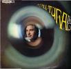 * LP *  WILL TURA No.6 (Holland 1973) - Vinyl-Schallplatten