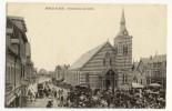 BERCK-PLAGE  -  Notre -Dame Des Sables. - Berck
