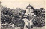 18559    Belgio,   Rochefort,  Le  Vivier,  NV - Rochefort
