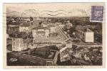 CPA 85 - Vendée- La Roche Sur Yon - Quartier D´Equebouille - Vue Panoramique - La Roche Sur Yon