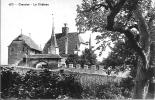 Cressier 2: Le Château - NE Neuchâtel