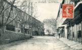 Sisteron  - Rue De Provence : Achat Immédiat - Sisteron